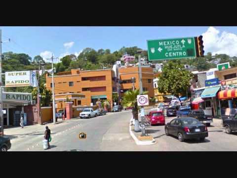 Frutosos Helado Natural, una de las 10 empresas más innovadoras de Colombia de YouTube · Duración:  10 minutos 37 segundos  · Más de 6.000 vistas · cargado el 06.02.2014 · cargado por Negocios