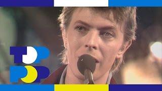 David Bowie Heroes TopPop.mp3