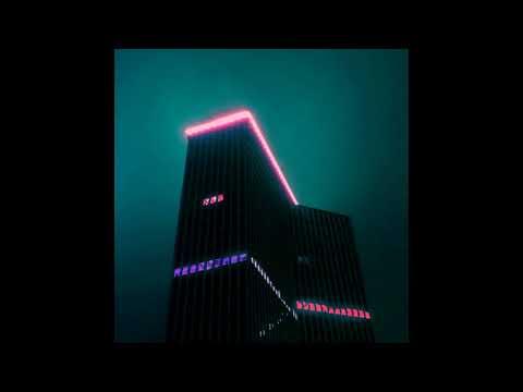 "FREE ~ Madlib + Freddie Gibbs + The Alchemist + Westside Gunn Type Beat - ""Japan"" from YouTube · Duration:  3 minutes 33 seconds"