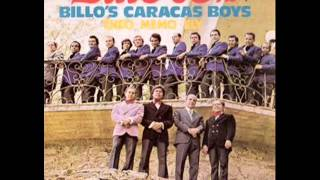 Download LP. 1975 - BILLO 75 1/2 - DISCO COMPLETO.- MP3 song and Music Video
