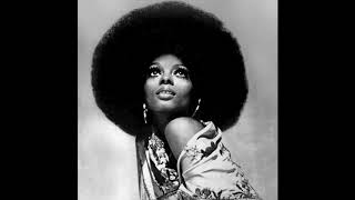 Diana Ross - It's Your Move (-6% speed)