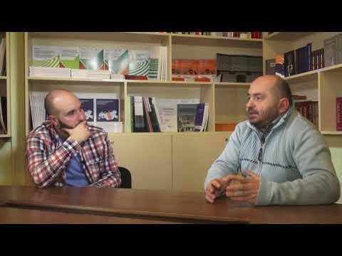 ირანის უკანასკნელი მოვლენები: პროტესტი თუ ამბოხება? Latest development in Iran
