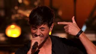 Top Hits -  Bailando Enrique Iglesias Ft Sean Paul