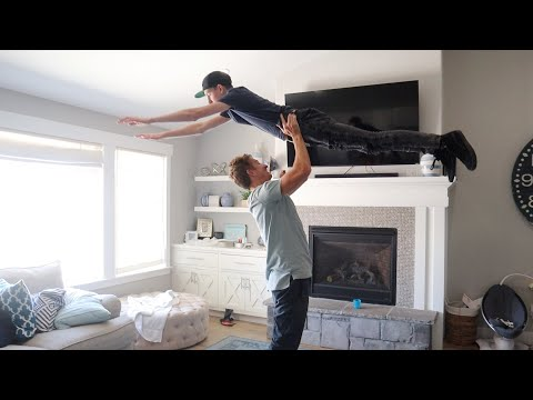 don't-try-this-at-home.....-teen-stunt