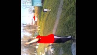 Паркур Новокузнецк(, 2016-11-03T07:17:46.000Z)