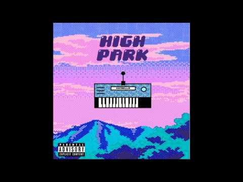 High Park Funk - Boogie Impulse