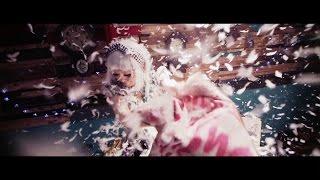 2015年9月23日(水)発売のNewSingle「神ノ街シアター」 Uki初監督のMusic...