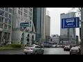 It's Raining Seoul (Live Stream With SK)