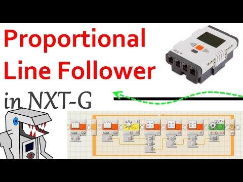 pycharm how to follow program line by line