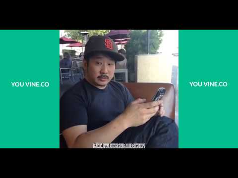 Will Sasso Vine Compilation 2015 - With Captions