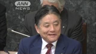 「減税日本」名古屋・河村市長が新党を立ち上げ(10/04/26)