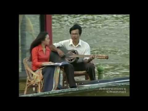 "Myanmar song, ""Be Happy"" by Sai Htee Saing"