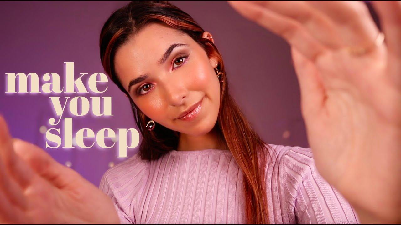 Best ASMR for Your SLEEP 💤
