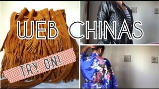 haul online   try on dressgal dressin cndirect