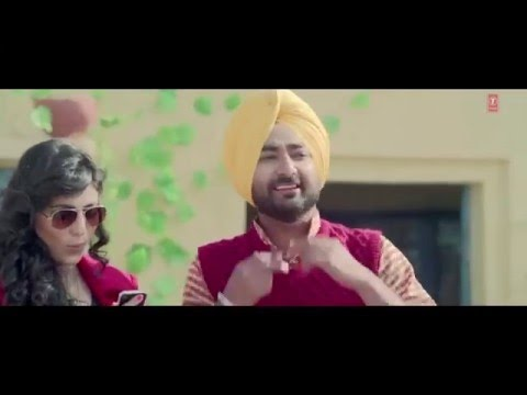 Chandigarh Returns (3 Lakh) -  Ranjit Bawa