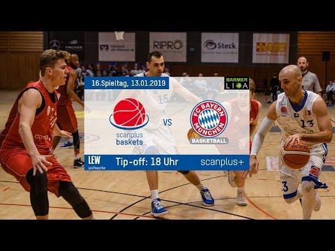 livestream-scanplus-baskets-vs.-fc-bayern-basketball-ii-|-barmer-2.-basketball-bundesliga-prob