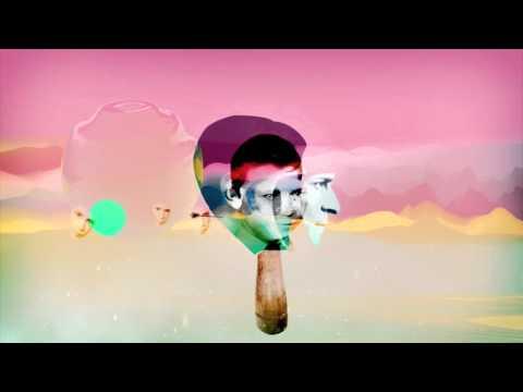 Technophile, Rolbac - Melqart [Official Video] // FDN006 // Fantôme de Nuit
