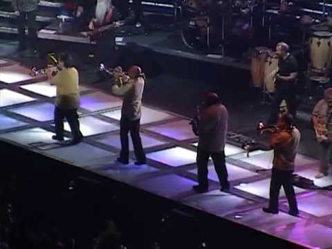 PHIL COLLINS LIVE IN ATHENS 1 NOE 2005 PART 1