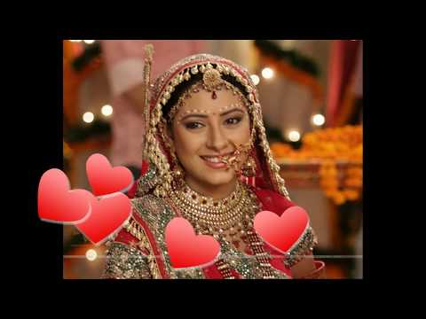 Balika Vadhu OST Part 3 | Raat Suhagan | Full Song