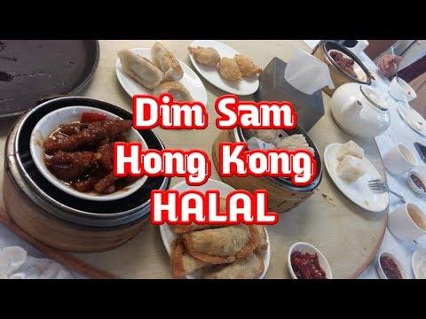 dim-sam.-yam-cha.-hong-kong-food-guide