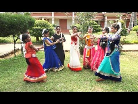 De de mote saradhabali, superhit oriya bhajan