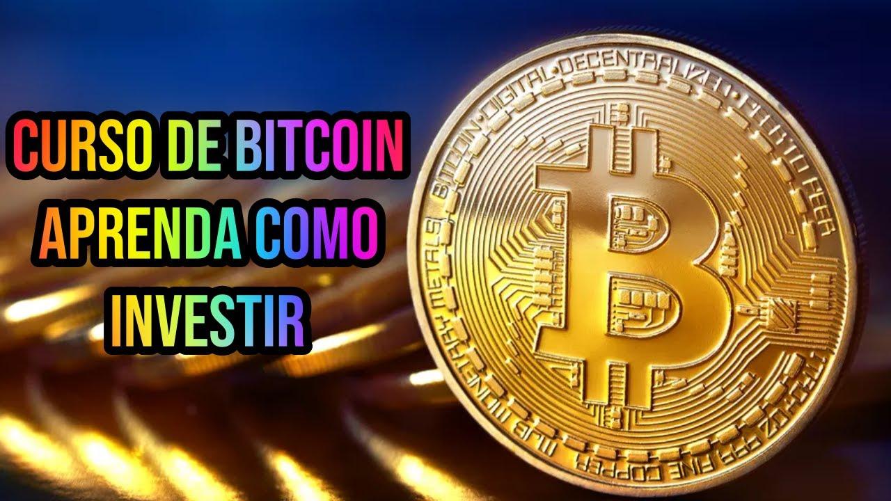 bitcoin curso die funktionsweise von cfds hier im test