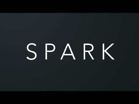 Dr. Ruben Puentedura | Spark PDX 2014