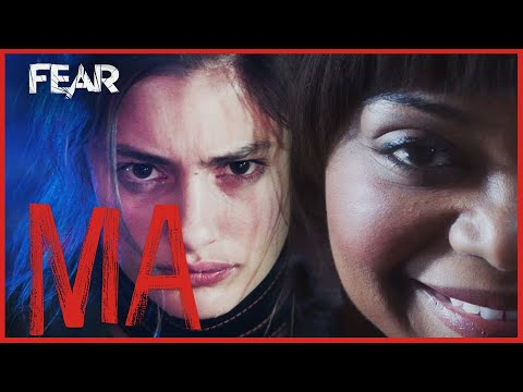 I Am Not My Mother (Final Scene)   MA (2019)