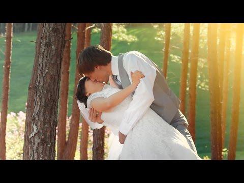 dustin-+-lulu- -a-cavender-castle-wedding