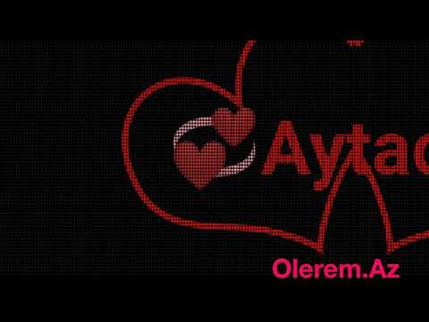 Aytac #aytac#adina#uygun#videolar#whatsapp#statuslar#