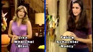 The Facts of Life Theme Song