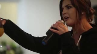 Conte wedding - maid of honour speech