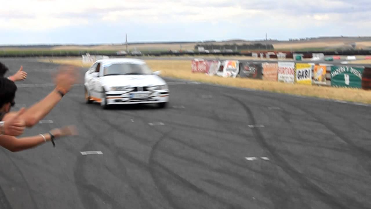 Circuito Fk1 : Driftspain circuito fk1 2012 youtube