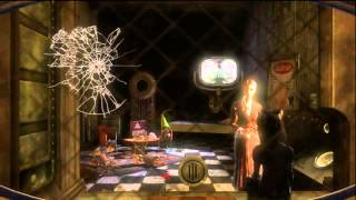 Xbox 360 Longplay [130] Bioshock 2 (Part 1 of 6) (Good Ending)