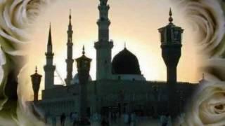 Madina Madina Madina- Mehmood Ul Hasan Ashrafi