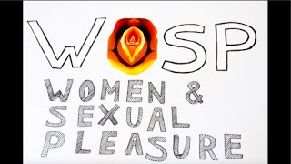 women & Sexual Pleasure Documentary