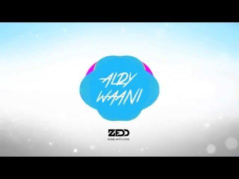 Zedd - Done With Love (Aldy Waani Instrumental Remake)