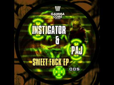 INSTIGATOR - Sweet Fa (Original Mix)