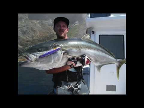 Three Kings fishing on enchanter charters
