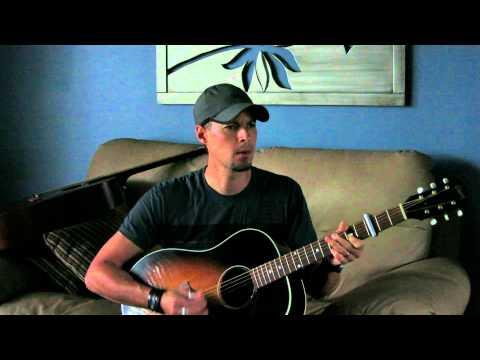 Ryan Adams - Kim - Acoustic Cover mp3