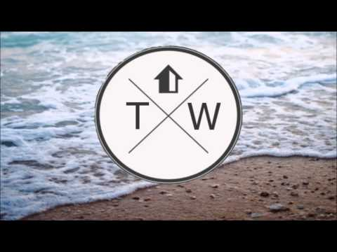 William Davies - You don't have to call me | TRAP WORLD