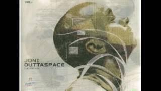 รวมเพลงศิลปินRS Joni Anwar อัลบั้ม Outtaspace (พ.ศ. 2546)| Official Music Long Play