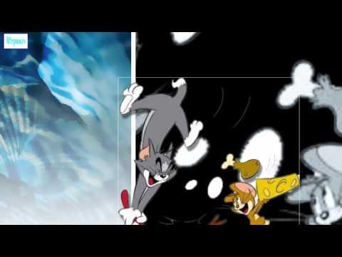 Игра на телефон андроид Том и Джерри на русском - Tom and Jerry games to play for kidsиз YouTube · С высокой четкостью · Длительность: 38 мин38 с  · Просмотры: более 2.000 · отправлено: 13-5-2016 · кем отправлено: ИГРЫ для ДЕТЕЙ 2016 - СКАЧАТЬ БЕСПЛАТНО