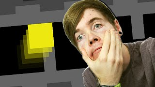 MY EYES!! | Hyper Tunnel