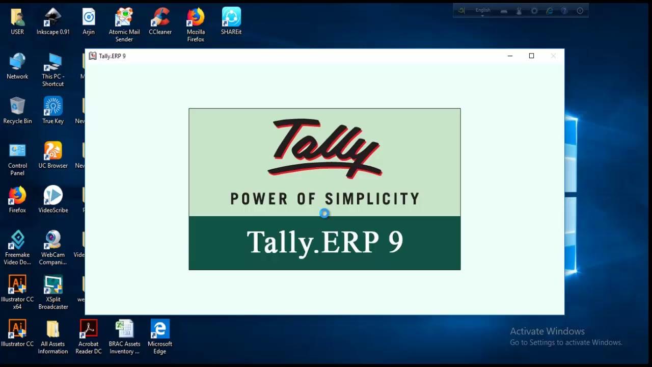Download polarity 9. 3. 6 filehippo. Com.