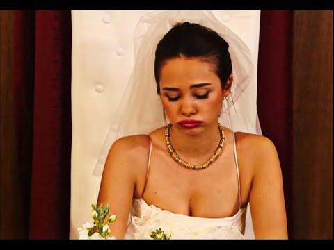 Usman Aga Dilek'i Dubai Şeyhinin Oğluyla Evlendiriyor | Full Büyük Süprizli Son | 118. Bölüm