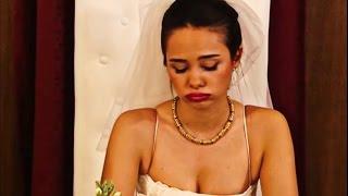 Usman Aga Dileki Dubai Şeyhinin Oğluyla Evlendiriyor  Full Büyük Süprizli Son  118. Bölüm