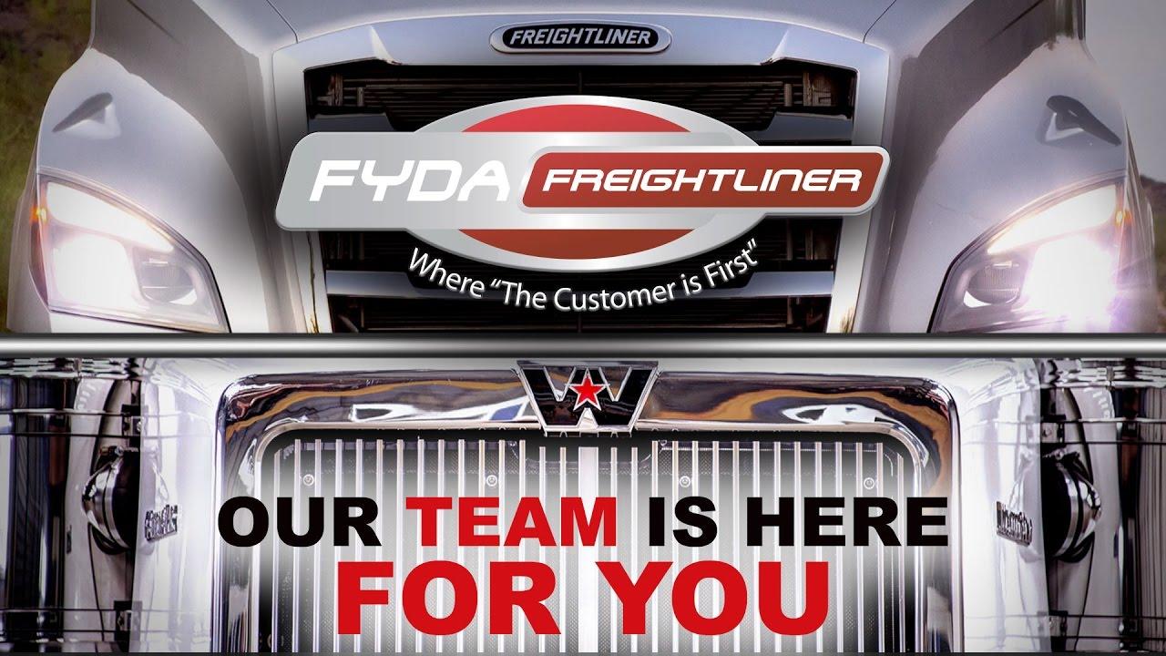medium resolution of freightliner fuse box on heavytruckpart