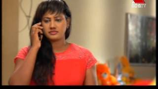 Adaraya Gindarak Sirasa TV 08th June 2016 Thumbnail