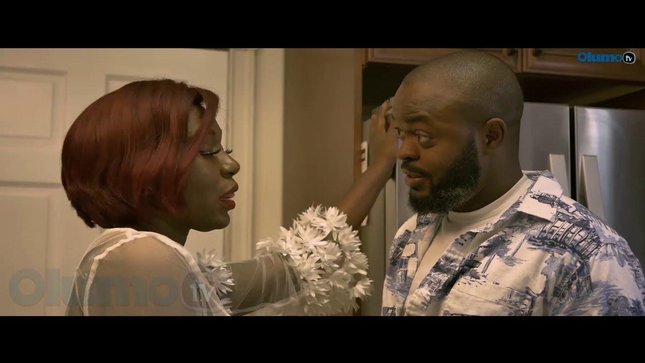 Download Mojere Yoruba Movie 2020 Now Showing On OlumoTV
